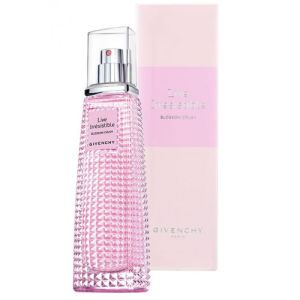 Live irresistible blossom crush w.edt75