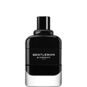 Gentleman man 18 edp 100ml