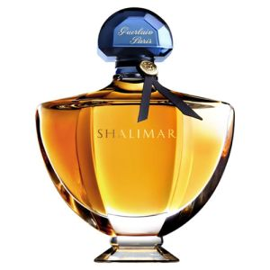 Shalimar femme edp 90ml