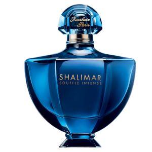 Shalimar souffle intense femme edp 50ml