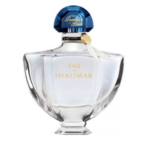 Shalimar souffle lumiere femme edp 50ml