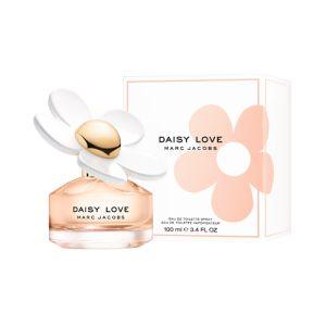 Daisy love woman edt 100ml