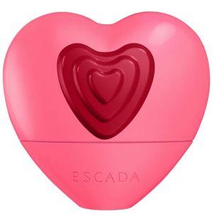 Candy love woman edt 100ml ltd