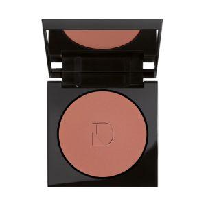 Makeupstudio bronzing powder 83